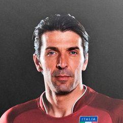 Gianluigi Buffon Image