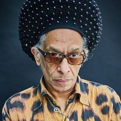 Don Letts Image