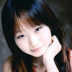 Valerie Tian Image