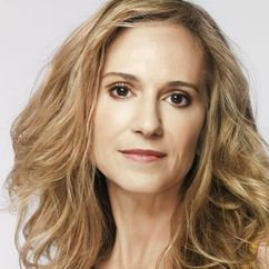 Holly Hunter Image