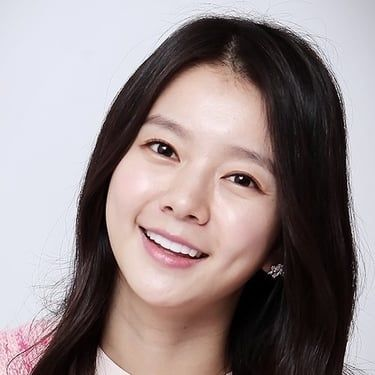 Jung Han-bi Image