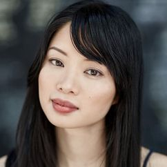 Christine Lan Image