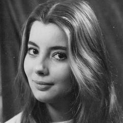 Jacqueline Sassard Image