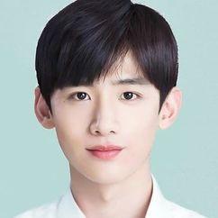 Bai Jing Ting Image