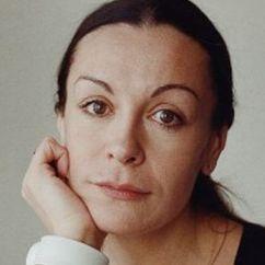 Oksana Bazilevich Image