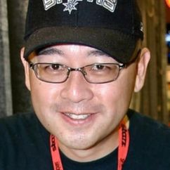 Sam Liu Image