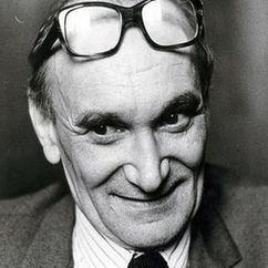 Václav Lohniský Image