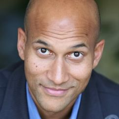 Keegan-Michael Key Image