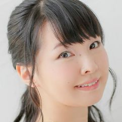 Kanae Itou Image