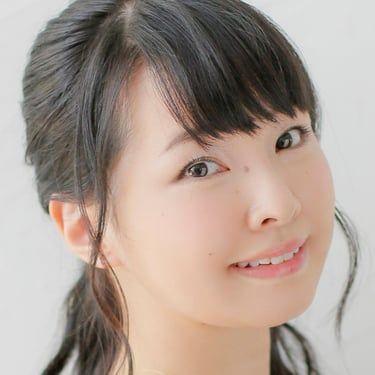 Kanae Itou