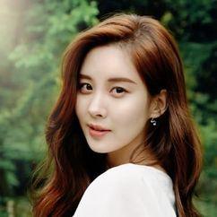 Seo Ju-hyun Image