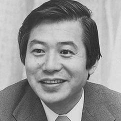 Kiyoshi Kodama Image