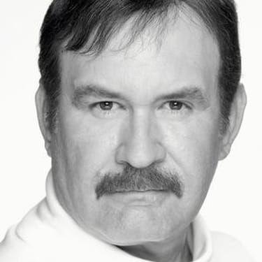 Allen Boudreaux