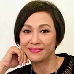 Candice Yu Image