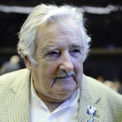 José Mujica Image