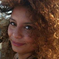 Renata Novaes Image