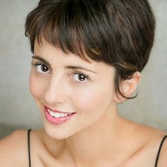 Janet Chiarabaglio Image
