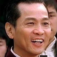 Tony Leung Siu-Hung Image