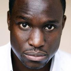 Femi Oguns Image