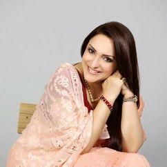 Suparna Marwah Image