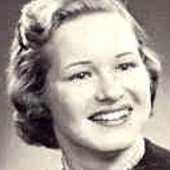 Janet Brandt Image
