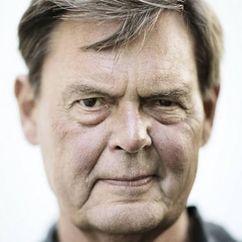 Ulf Pilgaard Image