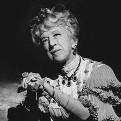 Margaret Hamilton Image