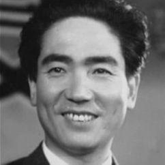 Ryūnosuke Tsukigata Image