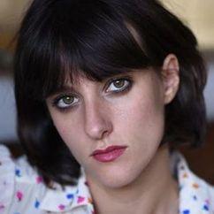Francesca Agostini Image