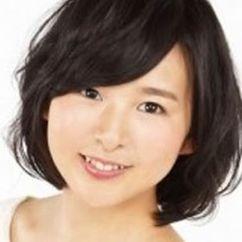 Ayumu Akikawa Image
