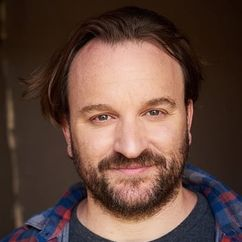 Lenny Jacobson Image