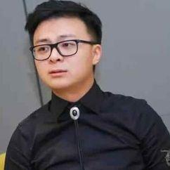 Wen Ning Image
