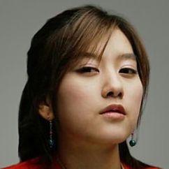 Choi Yoon-so Image