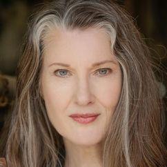 Annette O'Toole Image