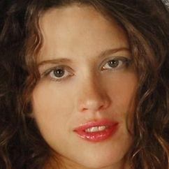 Alicia Roda Image