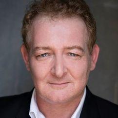 Cameron Rhodes Image