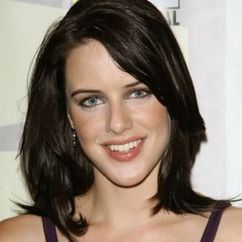 Michelle Ryan Image