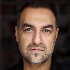 Juan Carlos Vellido Image