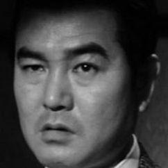 Takashi Kanda Image