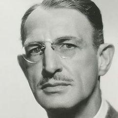 Julius Tannen Image