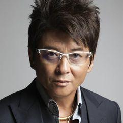 Sho Aikawa Image