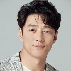 Ji Jin-hee Image