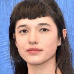 Simone Bucio Image