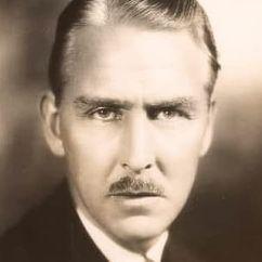 Percy Marmont Image