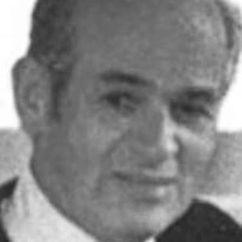 George Bassman Image