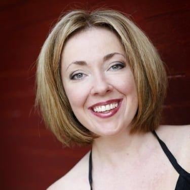 Debbie Williams Image