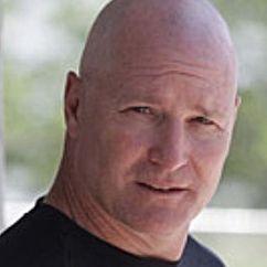 Randy Hall Image