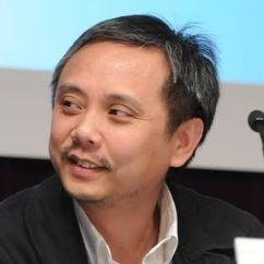 Gordon Chan Image