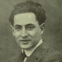 Augusto Genina Image