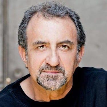 Juanjo Cucalón Image